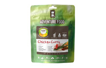 Adventure Food Einzelportion Chicken Curry